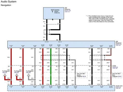 2004 honda accord wiring diagram wiring diagram with