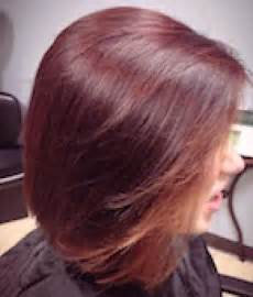 cherry coke hair color formula highlights for cherry chocolate hair color dark brown hairs