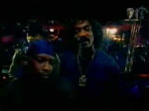 Snoop Dogg And Dr Dre Is At The Door by Dr Dre Ft Snoop Dogg The Next Episode Official