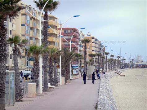 Canet en Roussillon   Guide Tourisme & Vacances