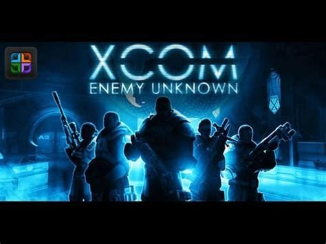 xcom enemy unknown android xcom enemy unknown jeu android images vid 233 os astuces et avis
