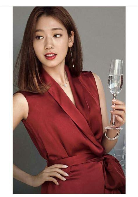 actor actress park 529 best actress park shin hye images on pinterest