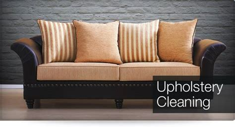 upholstery rockville md upholstery cleaning company in rockville md