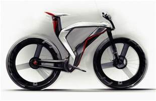 wordlesstech opel rad e bike