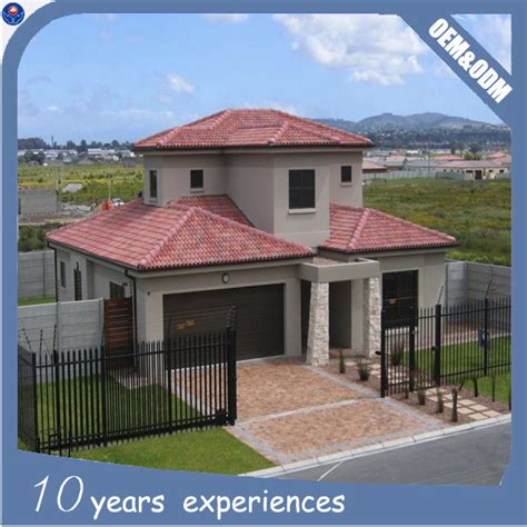 new house technology low cost new technology house steel home design steel