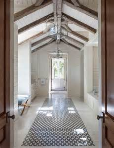 bathroom ceilings ideas 18 gorgeous bathroom designs with vaulted ceiling