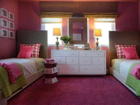 girls bedroom layout girl room designs ideas modern girl room designs bedroom