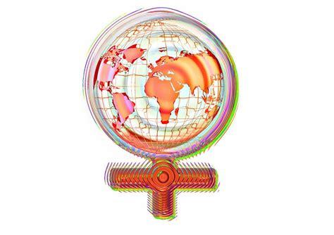 wann ist frauentag wann ist internationaler frauentag internationaler
