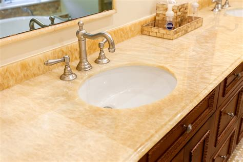 dua while entering bathroom how to remove stains from bathroom countertops 28 images how to remove stains from