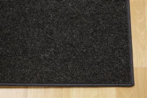 tretford teppich teppich tretford 534 umkettelt 350 x 200 cm ziegenhaar