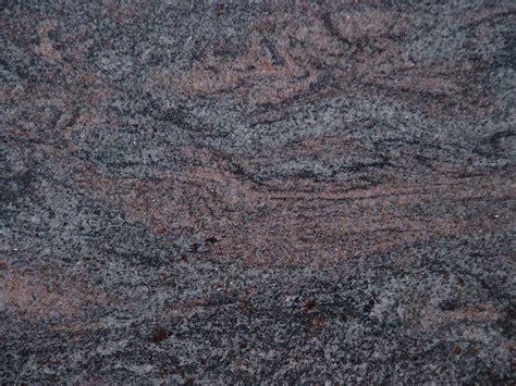 Paradiso Granite Countertops by Paramount Granite 187 Spotlight Colors