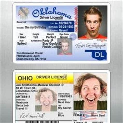 maker of yanked driver s license app fires back at apple