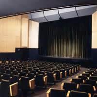 th 233 226 tre du rideau vert plan de salle spectacle