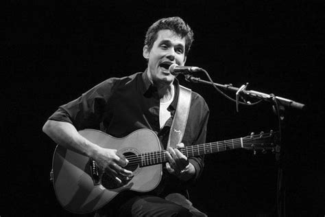 On Tour With Mayer by Mayer Tickets 2017