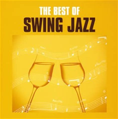 popular swing music songs best of swing jazz co uk music