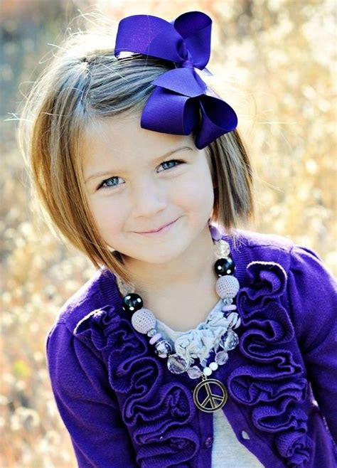 hairstyles for college life cute 13 little girl hairstyles for school easy and fast