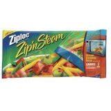 ziploc zip n steam microwave cooking bags shespeaks reviews