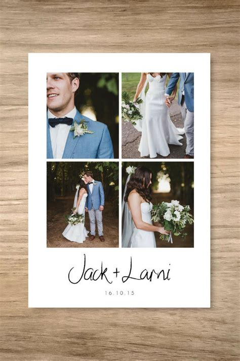 Wedding Card Photos by 25 Best Ideas About Wedding Thank You Cards On