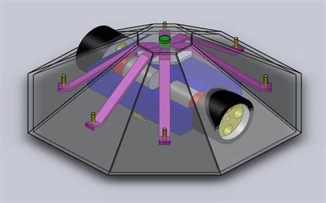 Home Design Sketch Free by Sumo Robot Clark Robotics
