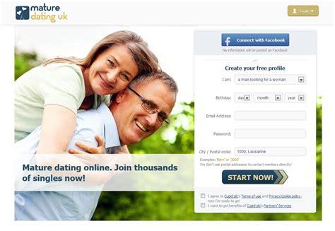 agoda live chat best dating site saudi arabia