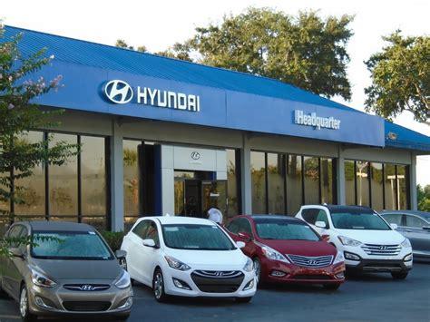 headquarter hyundai photos for headquarter hyundai yelp