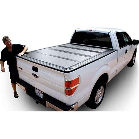 fiberglass truck bed covers bak industries tonneau cover new ram truck fiberglass