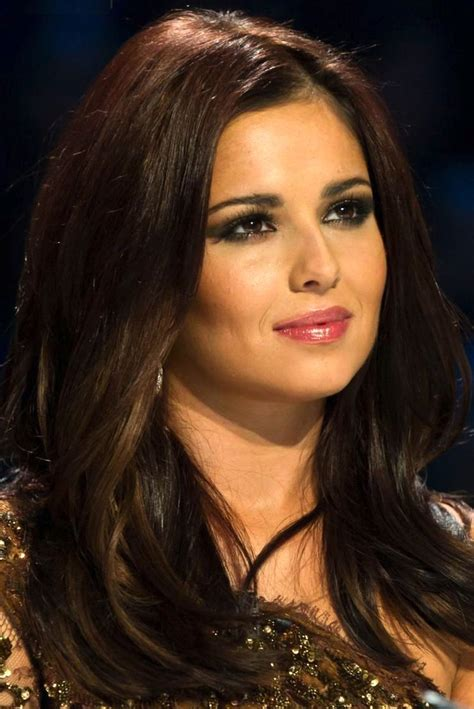 celebrity hairstyles brunette long top trending celebrity hairstyles what s hot and what s