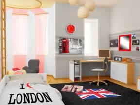 dormitorios juveniles muy modernos dormitorios colores y