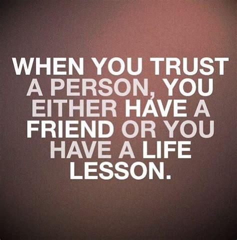 smart quotes  life quotesgram