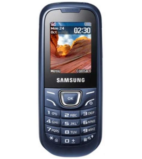 all mobile phones price list all samsung mobile phones with price list 12th november