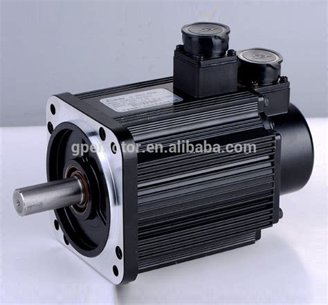 custom dc motors electric custom dc bldc brushless motor 48v 24v 12v 110v