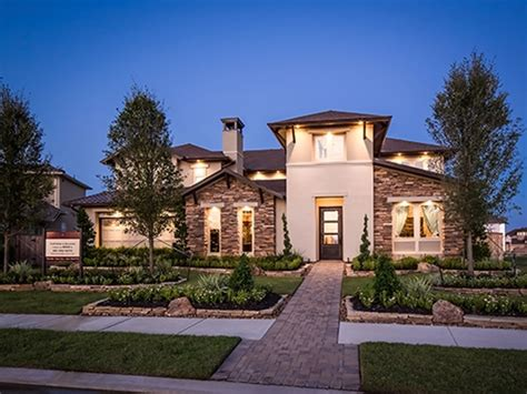 hill country contemporary house plans contemporary style homes hill country pictures to pin on pinterest pinsdaddy