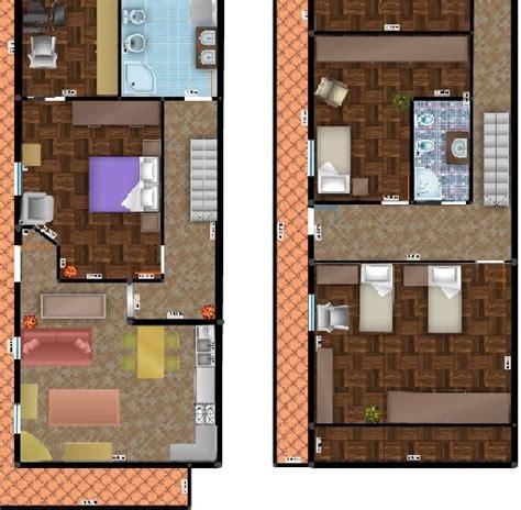 fiera di primiero appartamenti fiera di primiero appartamento in vendita agenzia