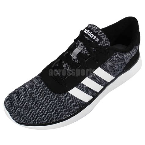 adidas racer lite adidas neo label lite racer w stockholmsnyheter nu