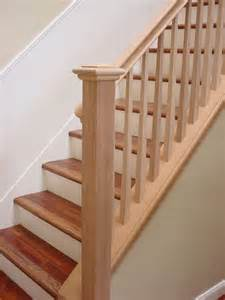 banisters home