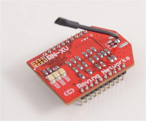 tutorial arduino wifi shield tutorial wifi module for arduino quot roving rn xvee