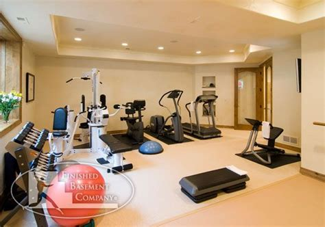 home gym design companies 58 best home gym images on pinterest home gyms garage