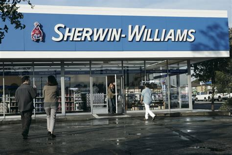Sherwin Williams Sweepstakes - sherwin williams coupons printable coupons in store coupon codes