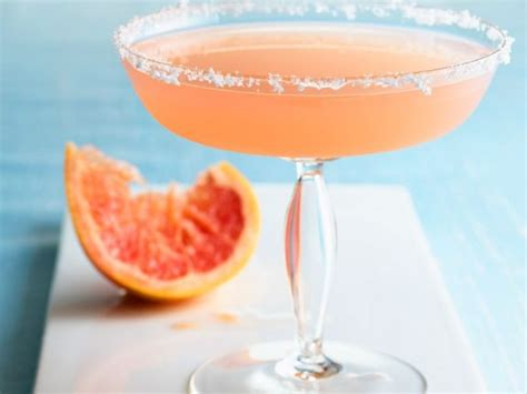 martini grapefruit grapefruit martini recipe eat smarter usa