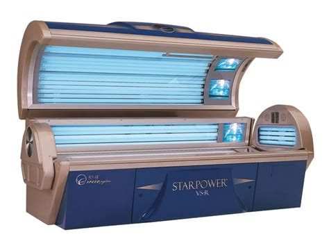 sun solution tanning salon tanning beds anchorage top ten reasons you should rethink spray tanning