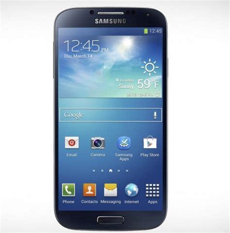 samsung price list samsung galaxy s4 price list in india 2013