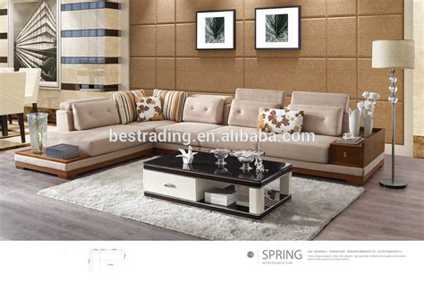 New Set new sofa set sofa set new designs for healthy 2017