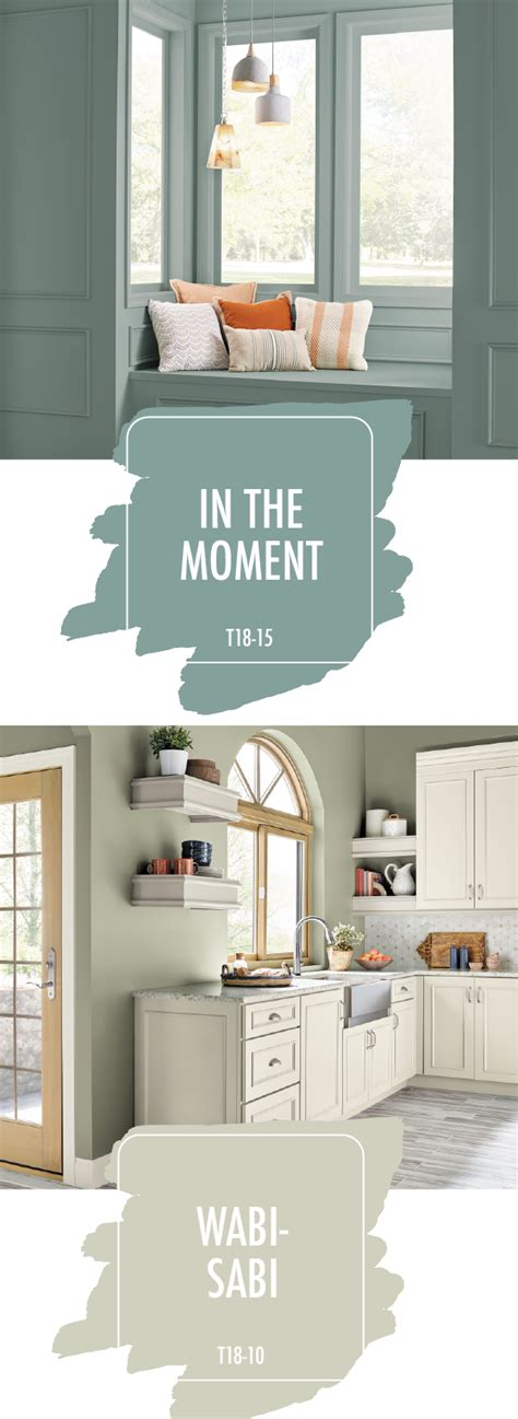 behr paint colors in the moment looking for a paint color palette inspiration for
