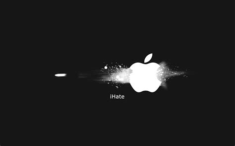 black and white apple wallpaper apple black and white hd pc wallpapers 3571 amazing