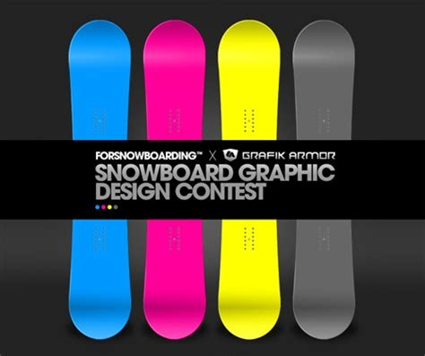 design contest snowboard 17 best images about cool snowboard graphics on pinterest