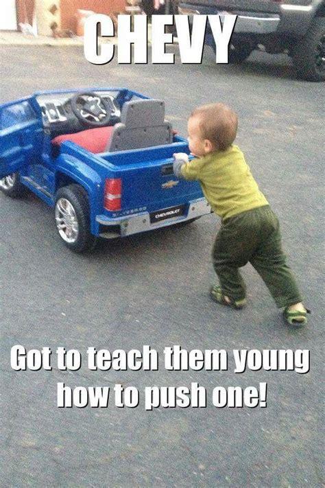 Dodge Chevy Meme 43 best chevy dodge jokes images on truck