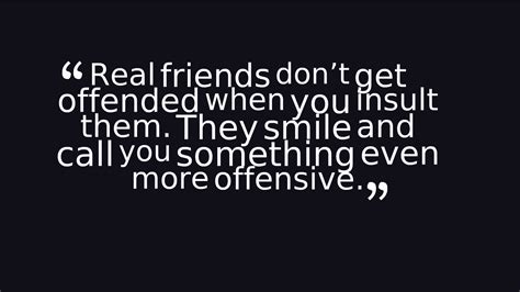 quotes about friends friendship quotes studentschillout