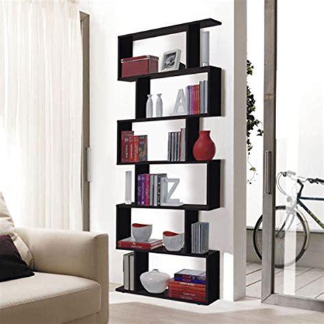 foto librerie moderne arredamento soggiorno 7 complementi d arredo per
