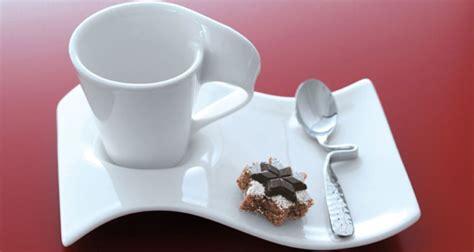 Best Coffe Mugs newwave caff 232
