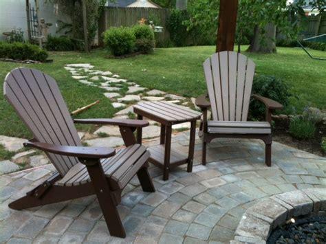 polywood adirondack chairs lancaster pa bridgeport folding